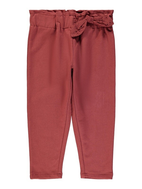 Name It Girls Trousers M(13193446)