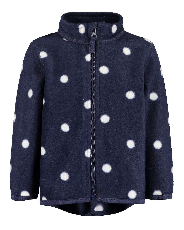 Blue Seven Fleece Jacket (957048)
