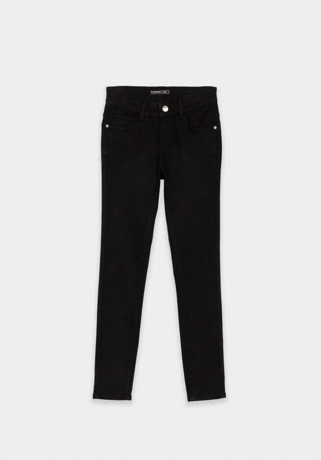 Tiffosi Girls Blake K332 Jeans (10041996)