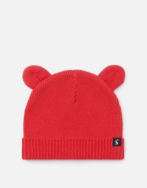 Joules Cub Hat (215307)