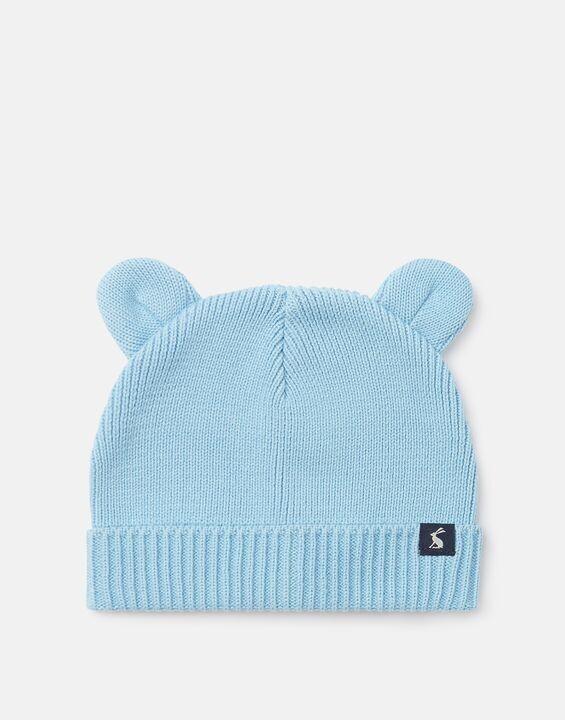 Joules Cub Hat (214514]