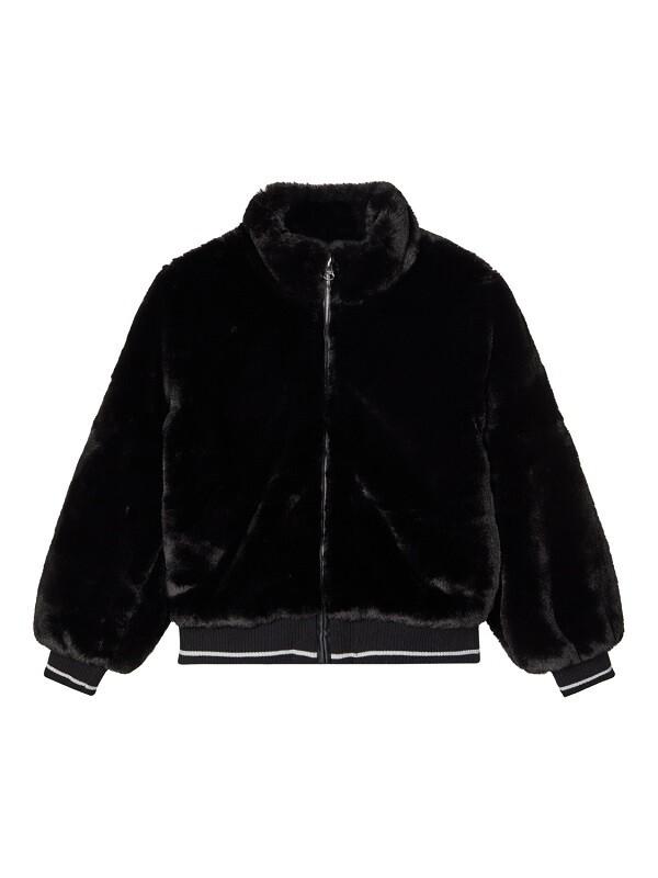 Name It Girls Jacket K(13179482)