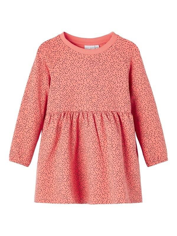Name It Girls Dress M(13194399)