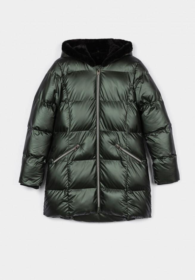 Tiffosi Girls Coat (100417783)