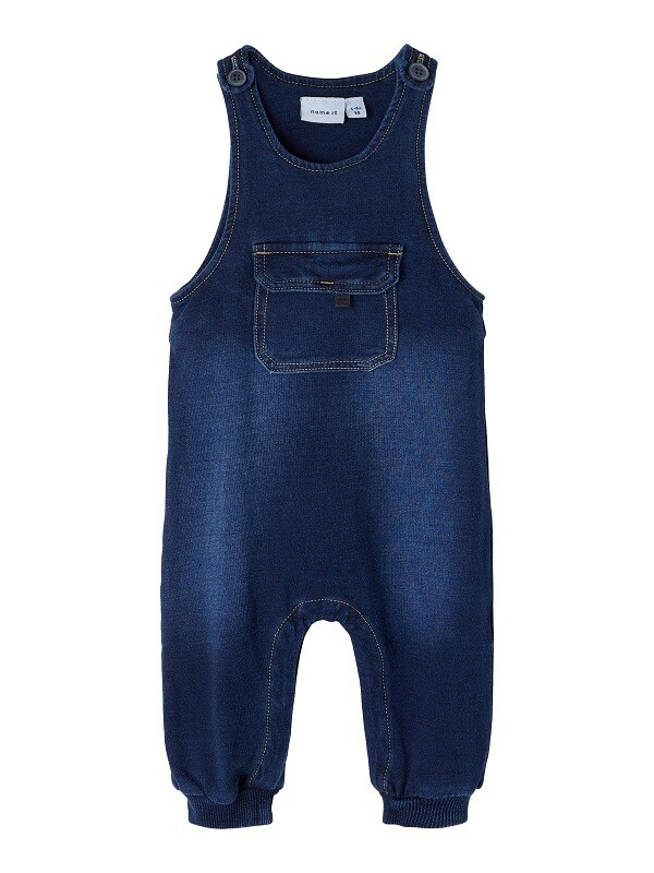 Name It Baby Boys 3 Pce Sets (13193479)