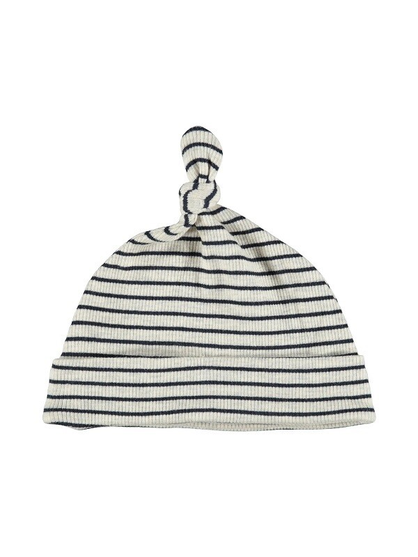 Name It Baby Boys Hat (13194577)