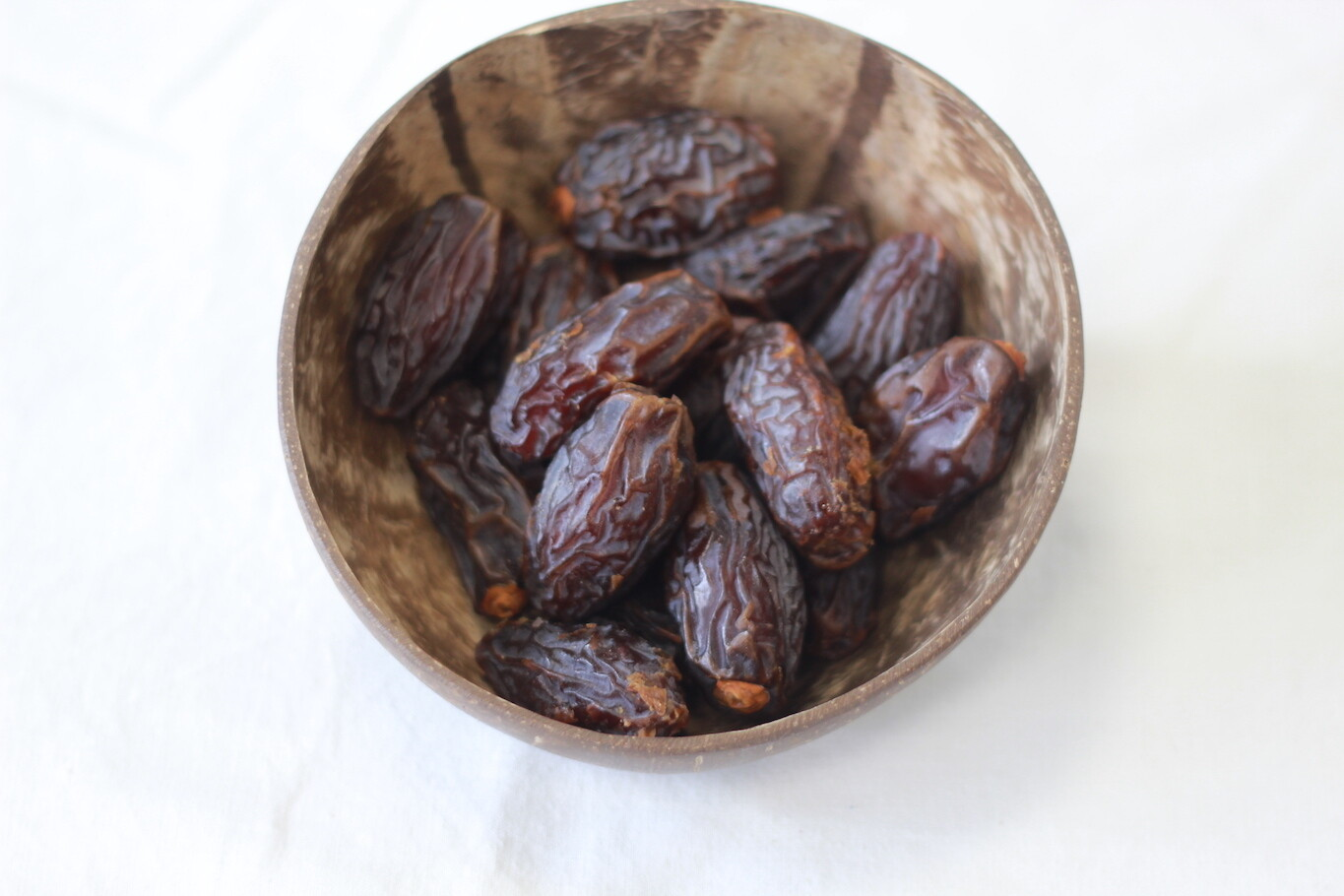 PRICE DROP!!!!!Dates Medjoul 200g