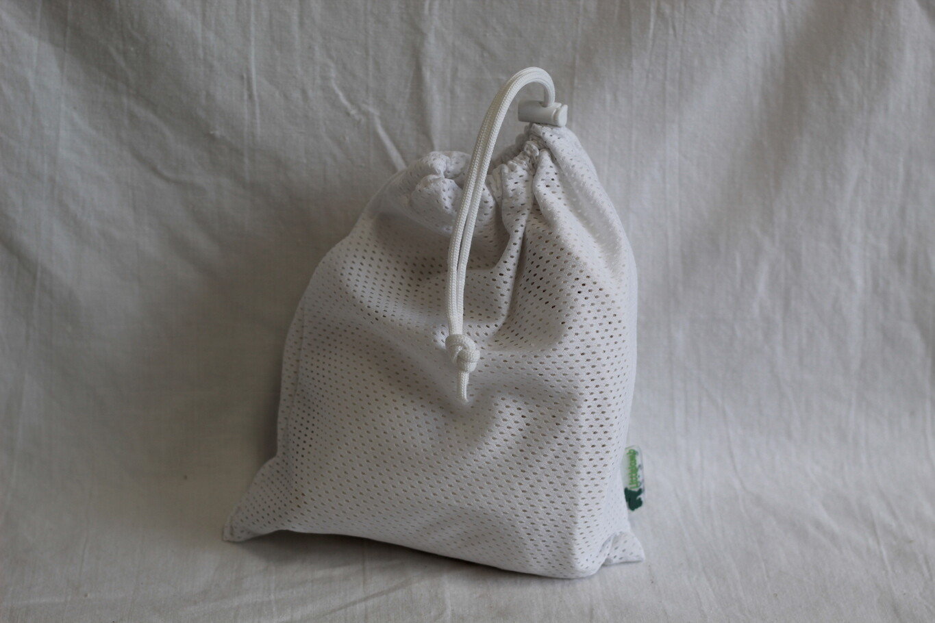 Little Lamb Laundry Bag