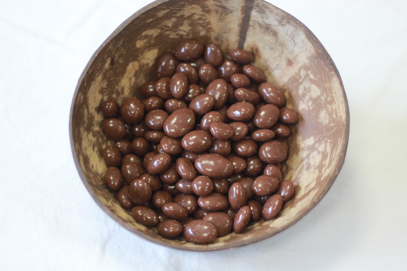Chocolate Raisins 200g