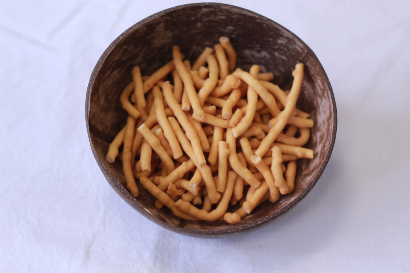 Sesame Sticks 200g