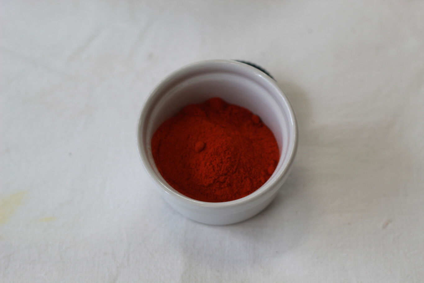 Cayenne Pepper 20g
