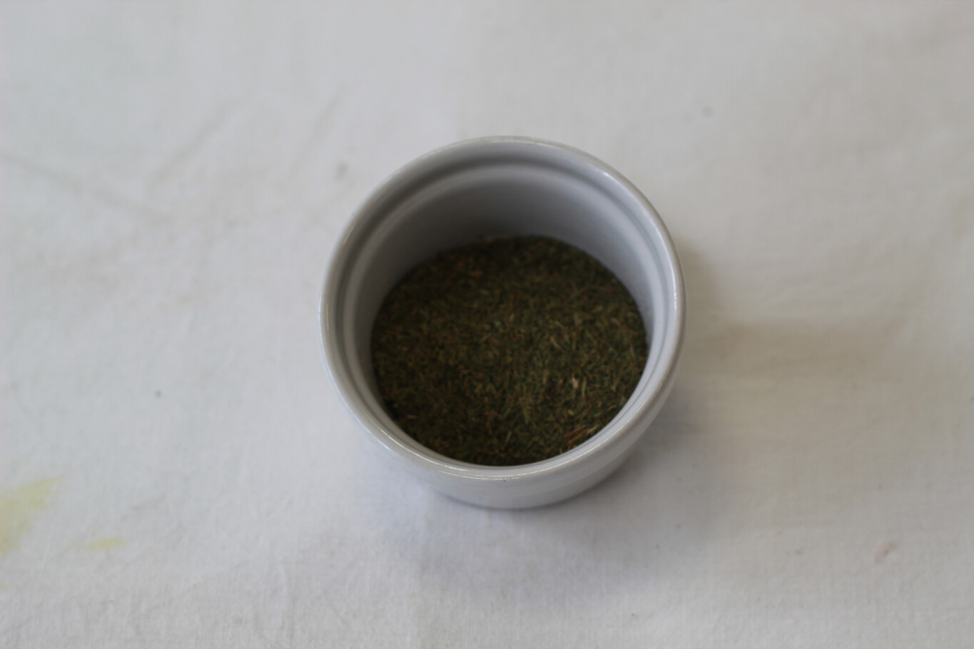 Dill Weed 20g