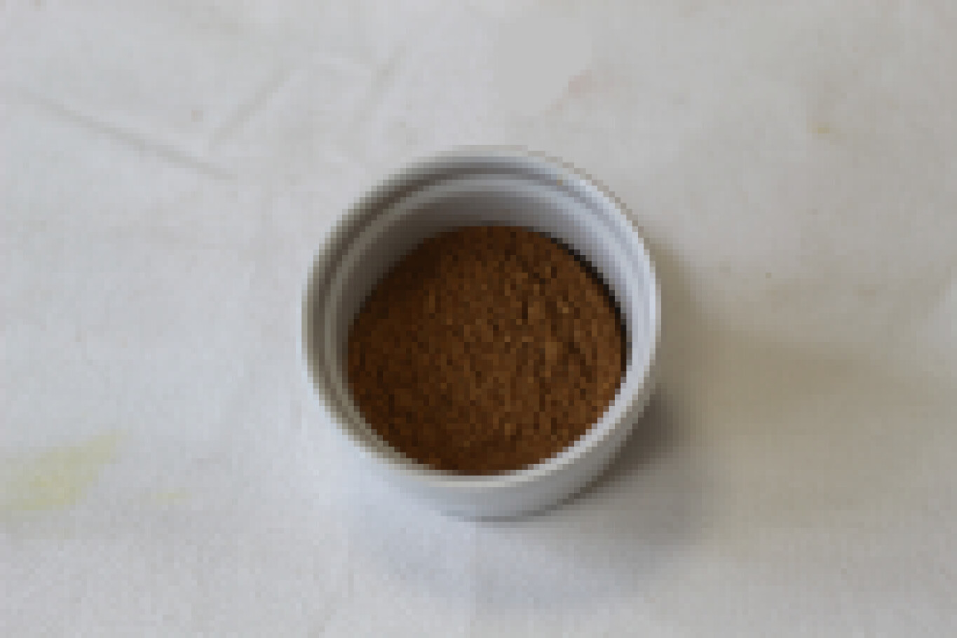 Cumin Ground 50g