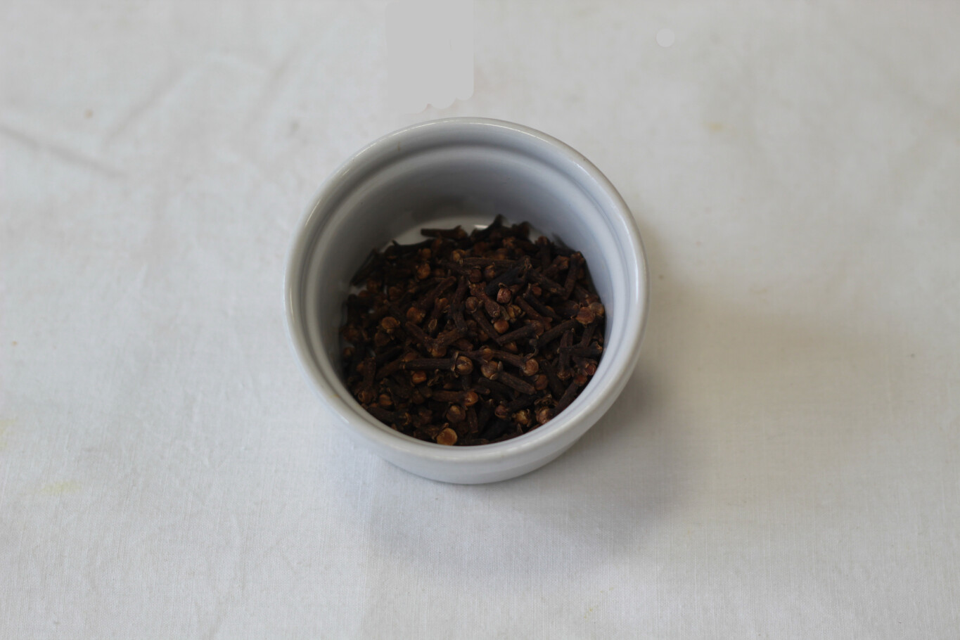 Organic Cloves Whole 20g