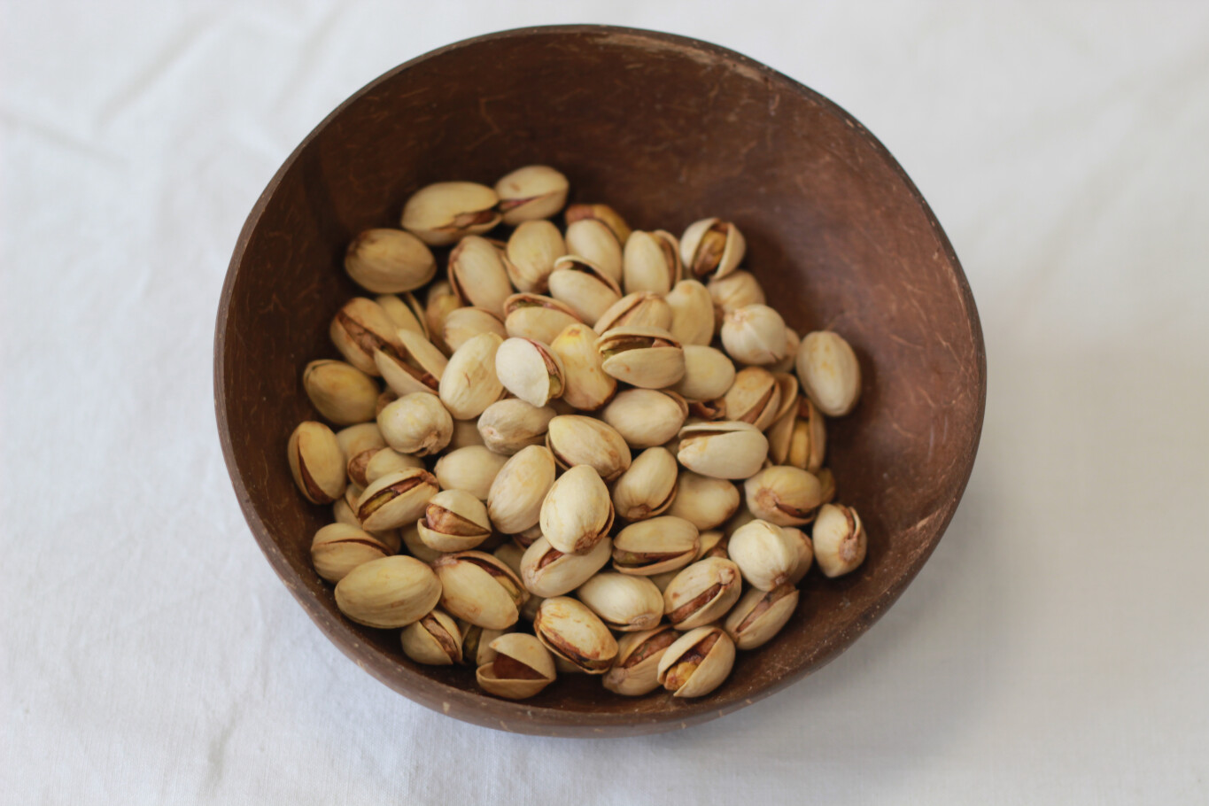 PRICE DROP!!!!Pistachios Roasted and Salted 100g