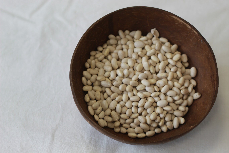 Organic Cannelini Beans 250g