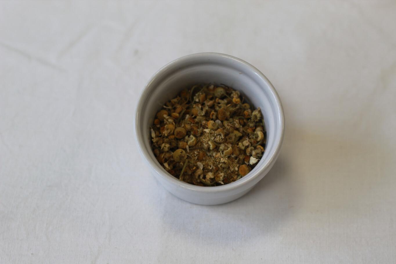 Guru Tea Chamomile 20g