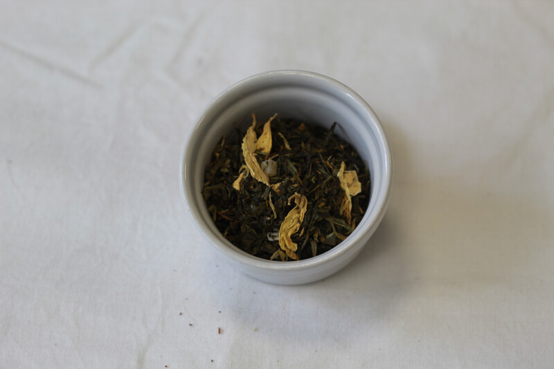 Guru Tea Diamond 20g