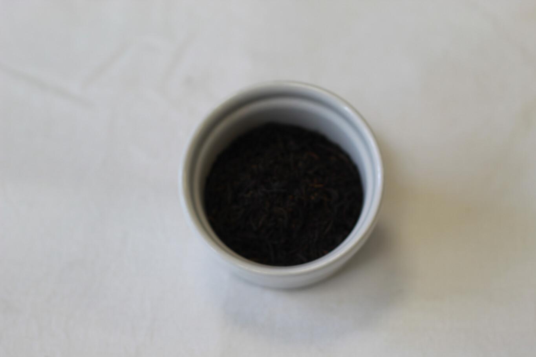 Guru Tea Earl Grey 20g