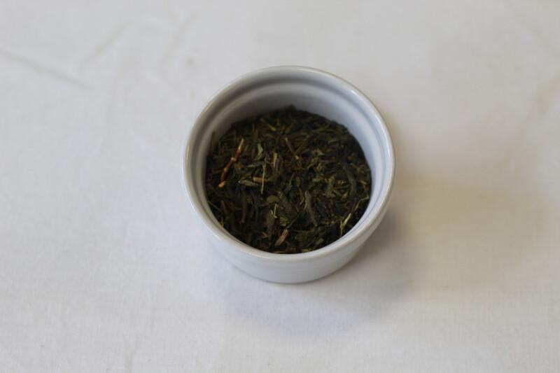 Guru Tea Sencha 20g