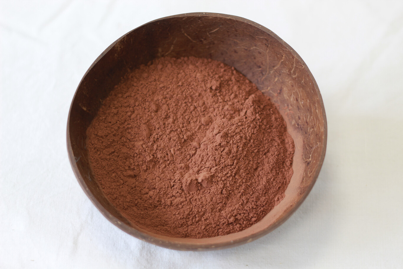 PRICE DROP!!!!!Organic Cocoa Powder 200g