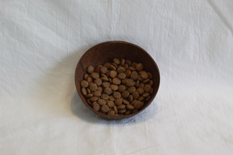 Benevo Organic Vegan Adult Dog Food 100g