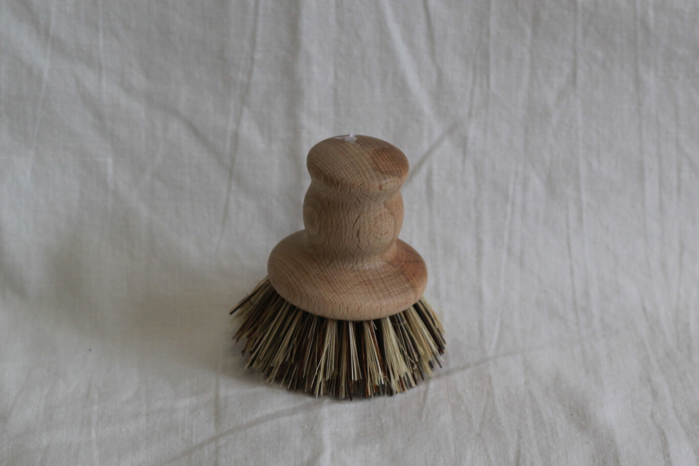 Pot Scrubber (Plain)