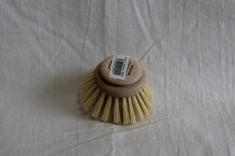 Redecker Replacement Dish Brush Head