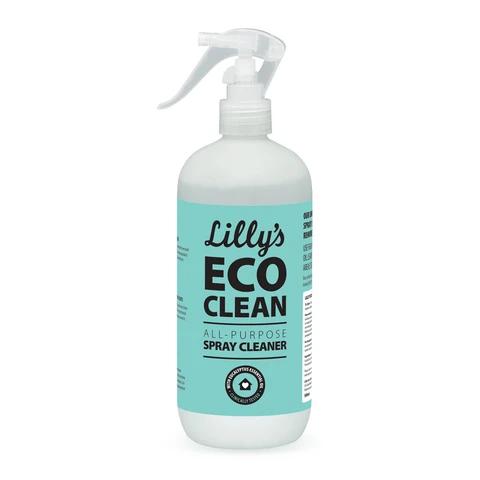 Lilly's Eucalyptus All Purpose Spray