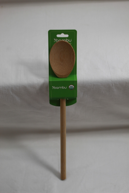 Bambu Mixing Spoon