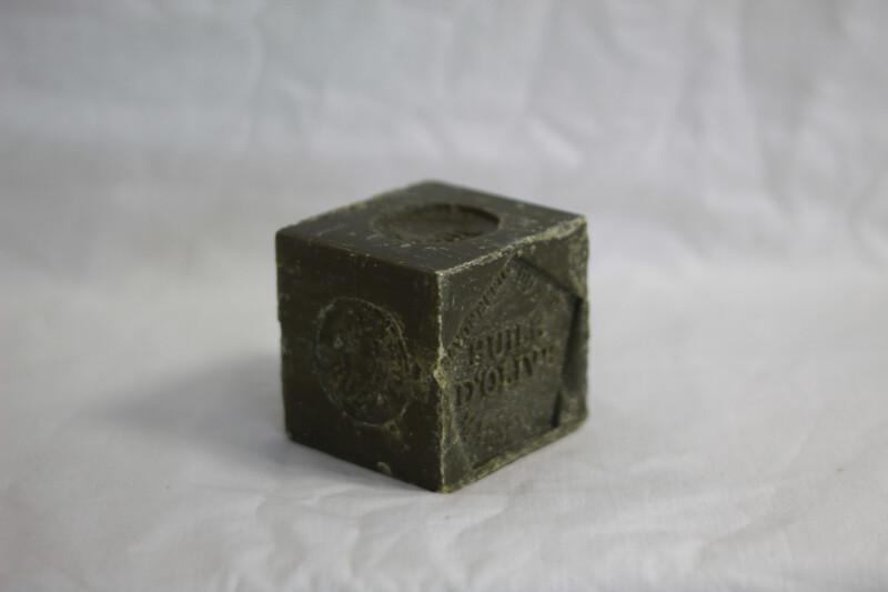 Savon de Marseille Soap 300g