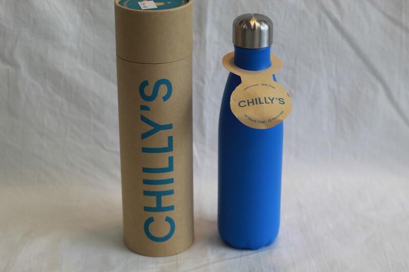 Chilly's Bottles 500ml