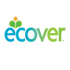 Ecover Liquid Refills (in store only)