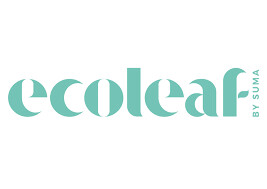 Ecoleaf Cleaning Products (in store only)