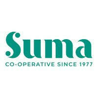 Suma Shampoos/Conditioners (in store only)