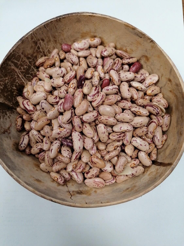 Organic Pinto Beans 250g