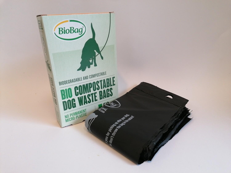 BioBag Dog Waste Bags