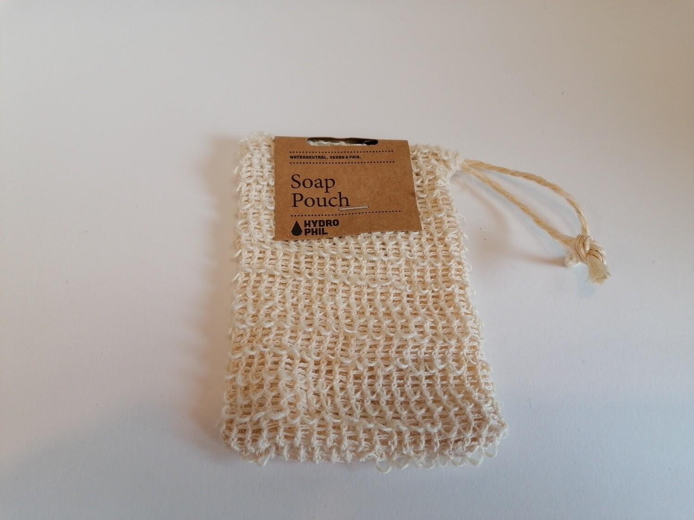 Hydro Phil Soap Pouch