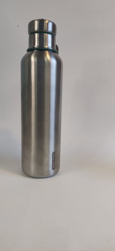 Black & Blum insulated water bottle 750ml