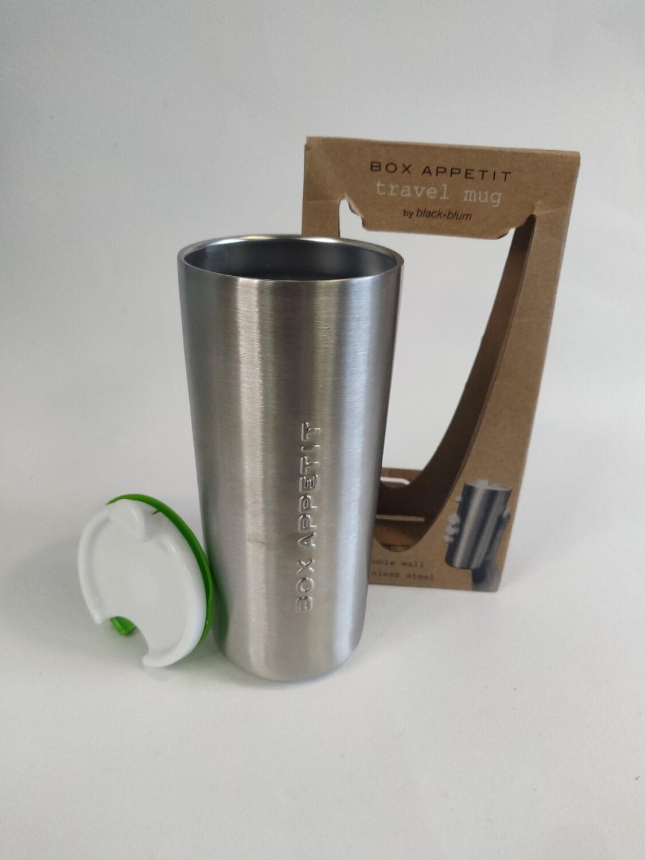 Box Appetit travel mug 450ml