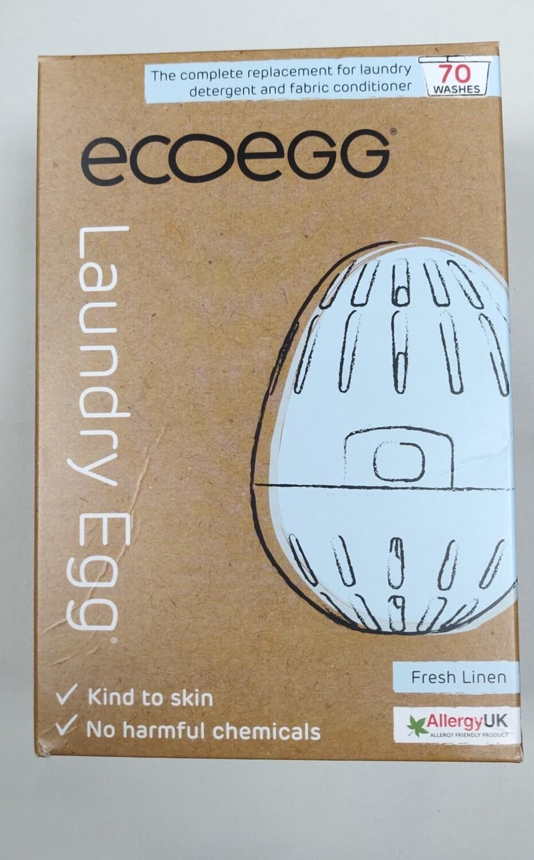 Ecoegg Laundry Egg Spring Blossom
