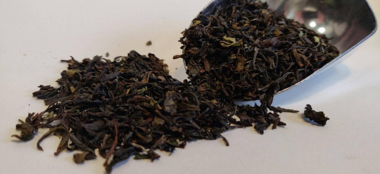 Guru Tea Darjeeling Tea 20g