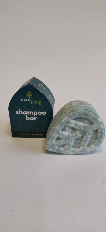 Ecoliving Shampoo Bar