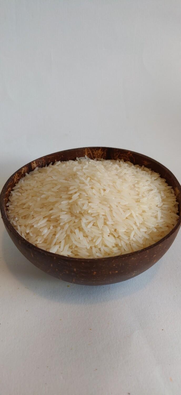 PRICE DROP!!!!! Organic White Jasmine Rice 500g