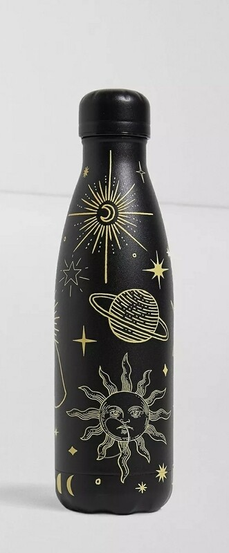 Chillys Mystic Bottles 500ml