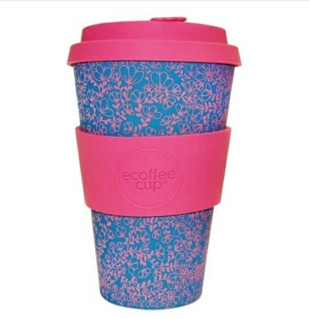 Ecoffee Miscoso Dolce 14oz