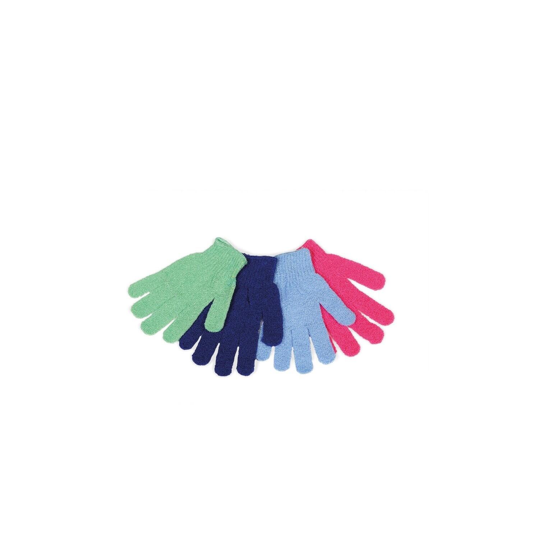 Ecobath Exfoliating Gloves