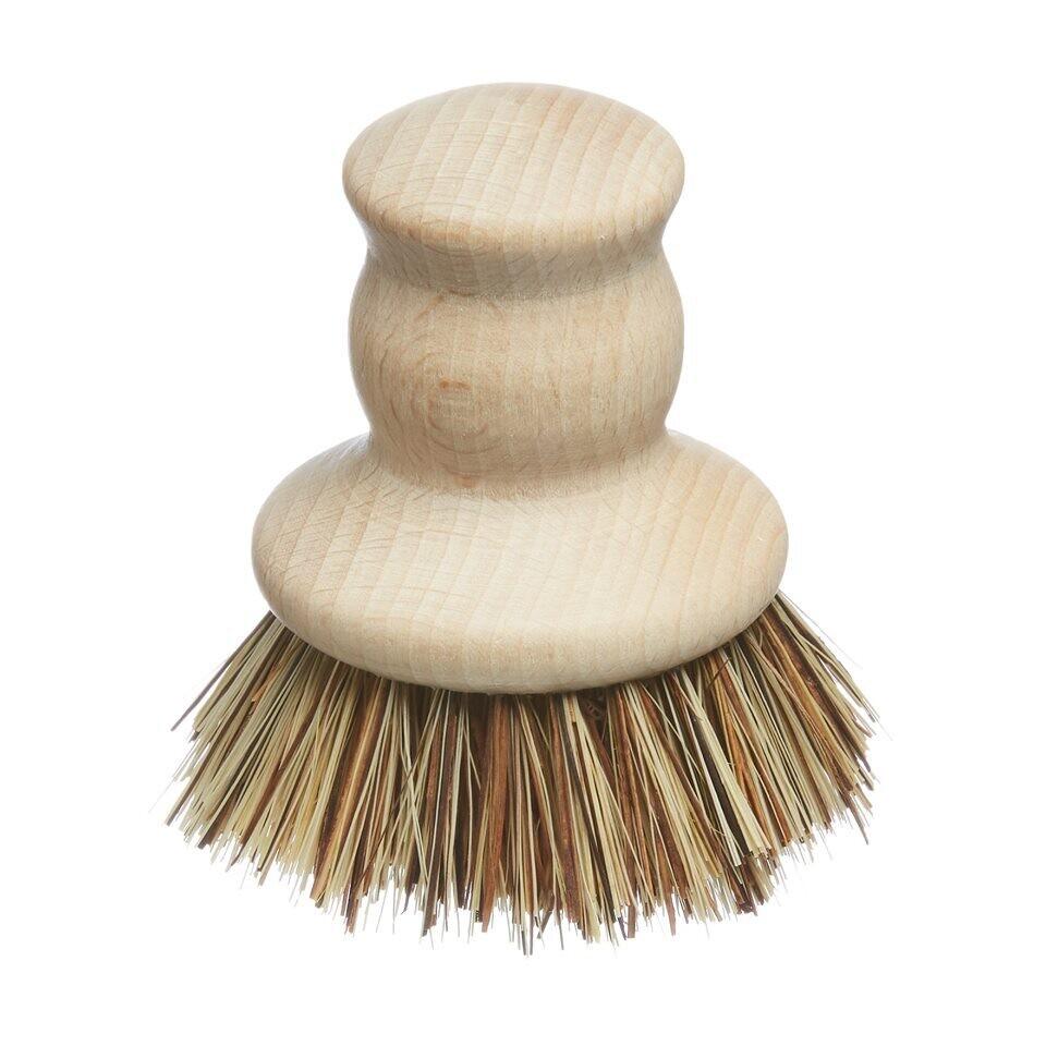 Ecoliving Pot Brush