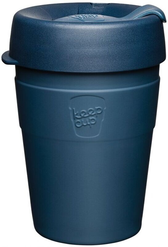 Keep cup thermal cuos 12oz
