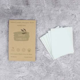 Multi purpose sheets 30 Pack